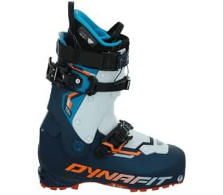 Dynafit Tlt8 Expedition CR Men Touring Ski Boots