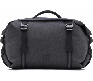 Terrace Brief Unisex Bolsa