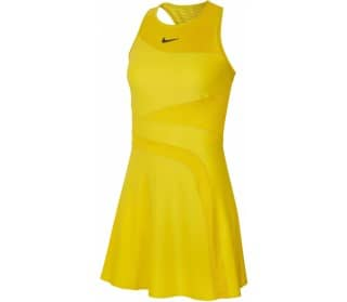 Nike Maria Women Tennis Dress