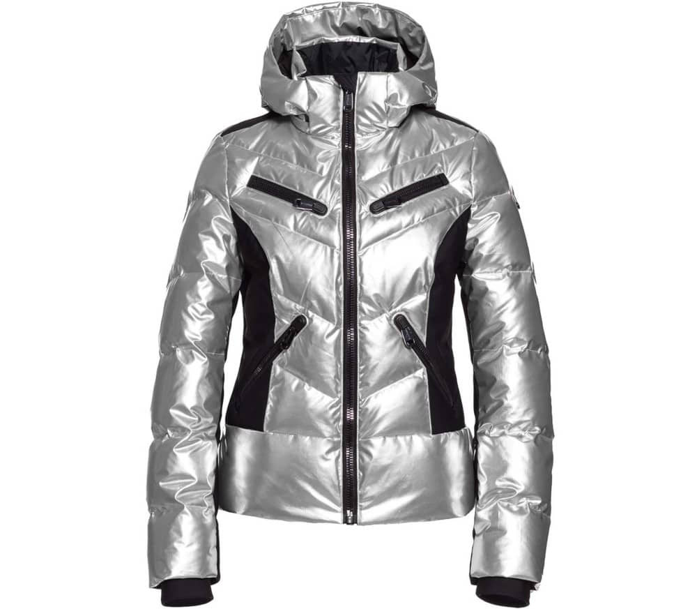 Fjal no fur Women Ski Jacket