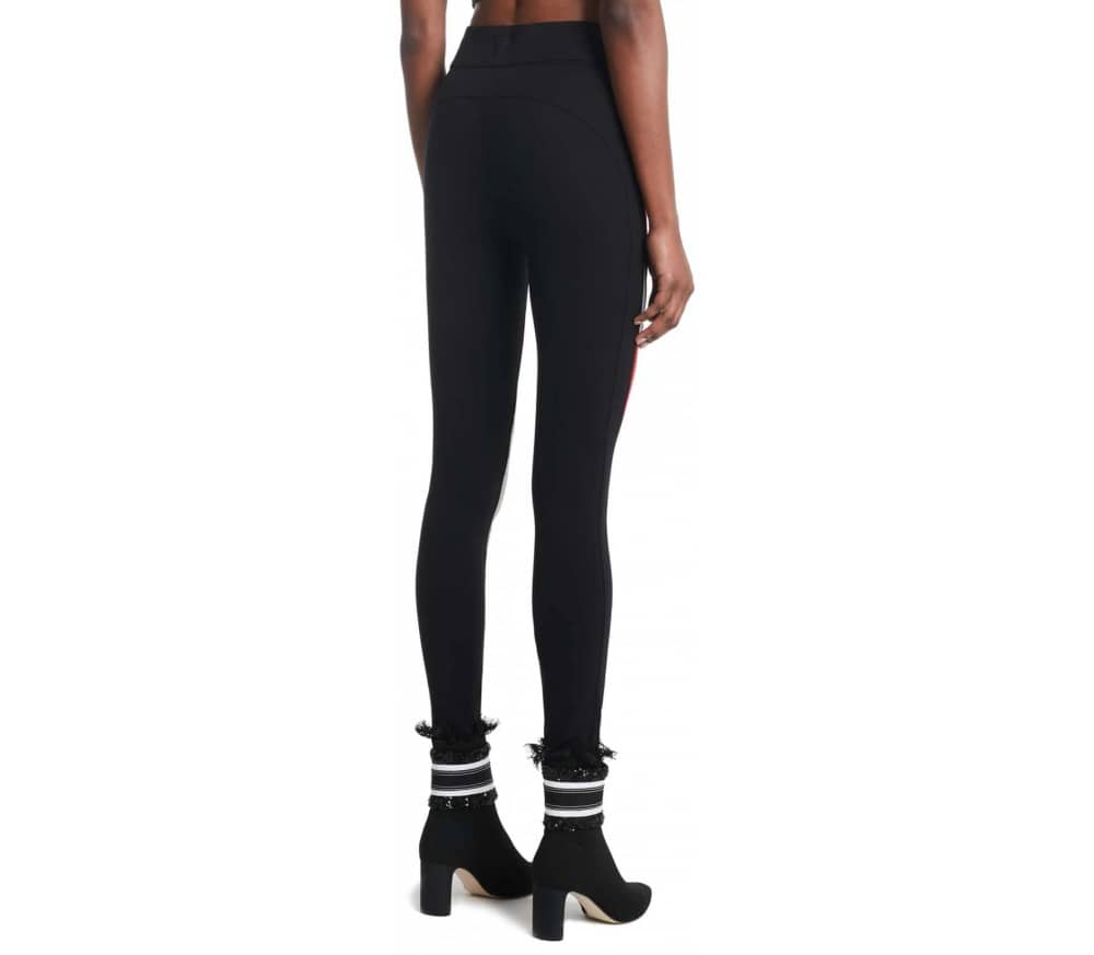 Fit Women Tights