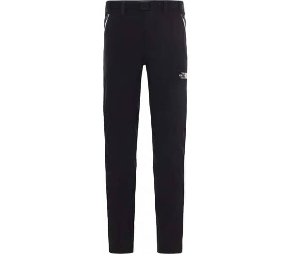 THE NORTH FACE Speedlight II Women Outdoor Trousers - 1