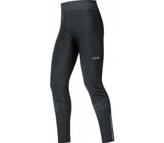 R5 GWS Men Running Tights