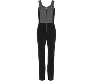Varuna One-Piece Women Ski Trousers