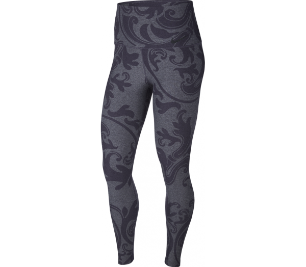 NIKE Power Studio HR Dames Tights - 1