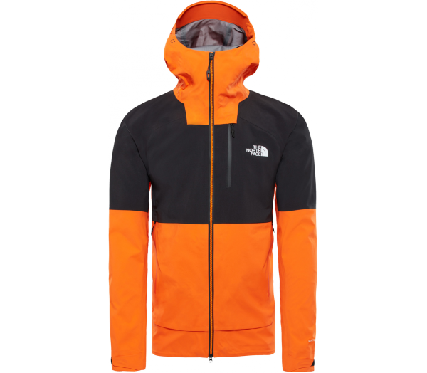 THE NORTH FACE Impendor Pro Herren Outdoorjacke - 1