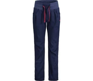 Maloja CarolinaM. Women Outdoor Trousers