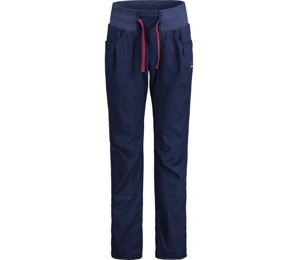MALOJA CarolinaM. Women Outdoor Trousers - 1