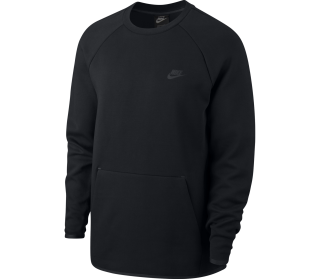 Tech Fleece Herren