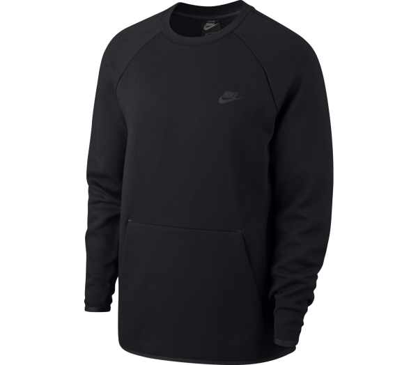 NIKE SPORTSWEAR Tech Fleece Men Sweatshirt - 1