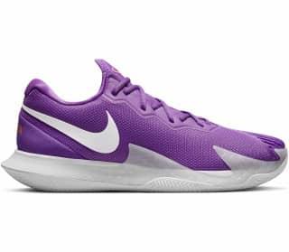 Nike Court Zoom Vapor Cage 4 Rafa Clay Court Herren Tennisschuh