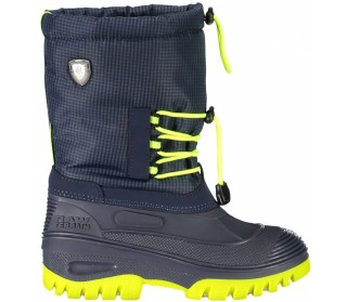 Ahto WP Junior Winterschuh Children