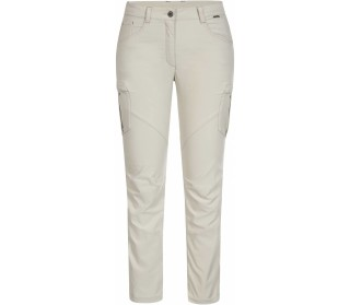 Icepeak Elle Women Trousers
