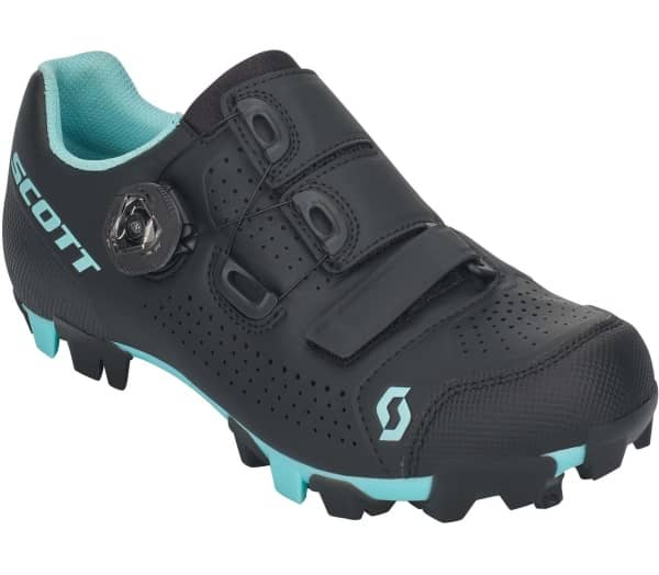 SCOTT Team BOA Women Mountainbike Shoes - 1