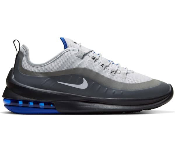 NIKE SPORTSWEAR Air Max Axis Hommes Baskets - 1