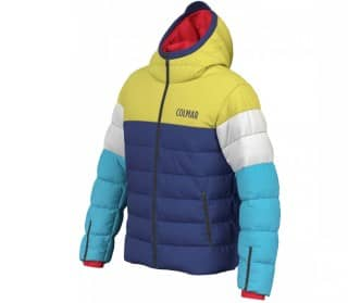 Colmar Creativity Men Ski Jacket