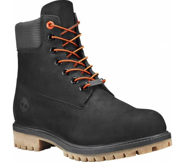 TIMBERLAND Icon Collection 6 Premium Men Hiking Boots - 1