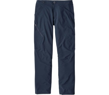 Patagonia - RPS skirt men's trekking pants (blue)