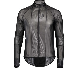 Scott RC Weather Reflect WB Men Cycling Jacket