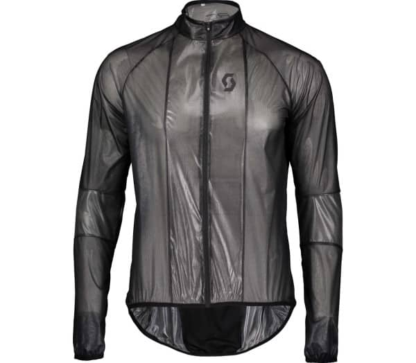 SCOTT RC Weather Reflect WB Men Cycling Jacket - 1