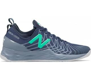 New Balance Fresh Foam LAV Uomo Scarpe da tennis