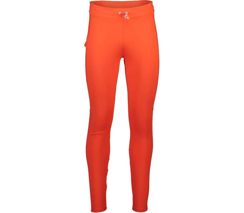 X Ben Gorham Alpine Tundra Tights