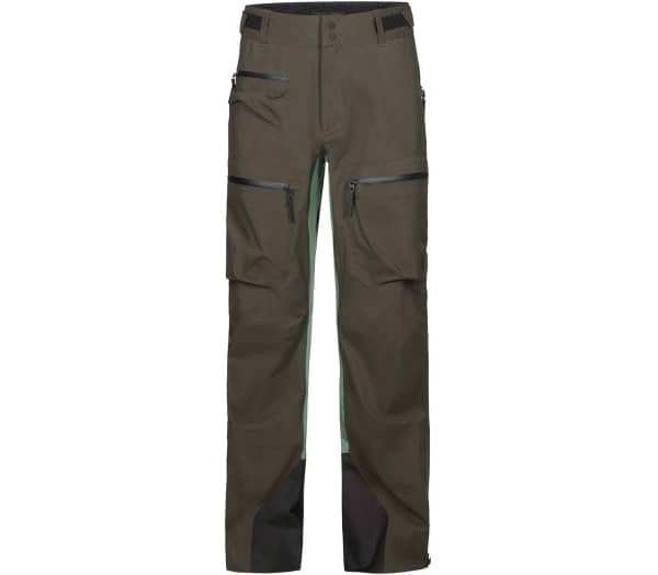 PEAK PERFORMANCE Vislight Pro Men Ski Trousers - 1