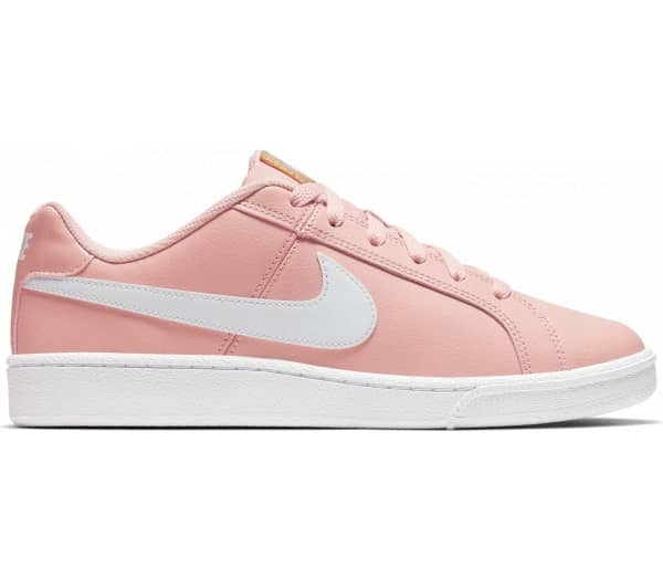 NIKE SPORTSWEAR Court Royale Women Sneakers - 1