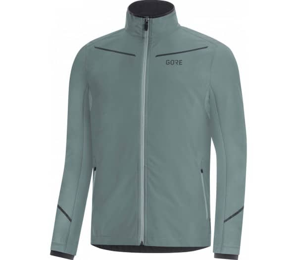 GORE® WEAR R3 GORE-TEX I Partial Men Running Jacket - 1