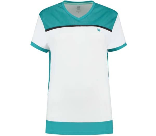 K-SWISS Hypercourt Advantage 2 Women Tennis Top - 1