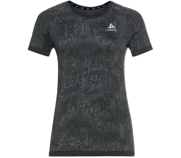 ODLO Blackcomb Pro Women Running Top - 1