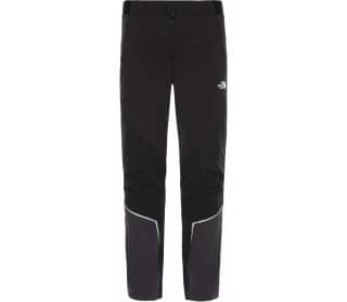IMPENDOR WR Men Softshell Trousers
