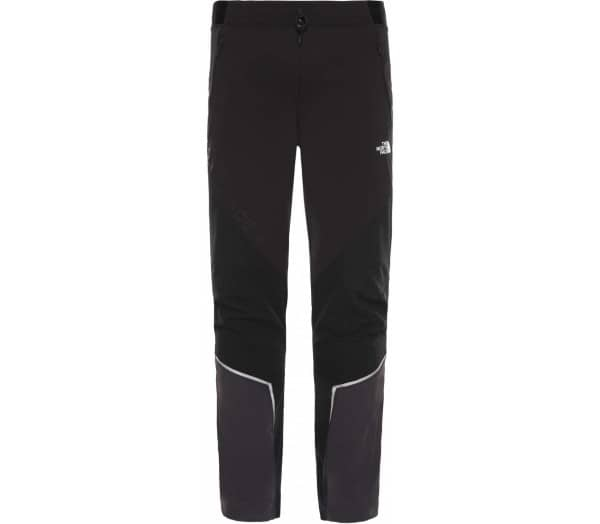 THE NORTH FACE Impendor Herren Softshellhose - 1