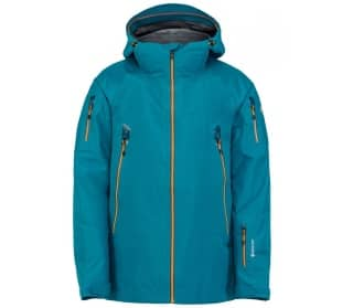 Spyder Eiger GORE-TEX Men Ski Jacket