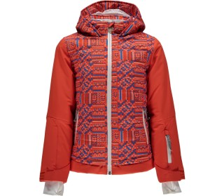 Moxie Junior Skijacke Children Ski Jacket
