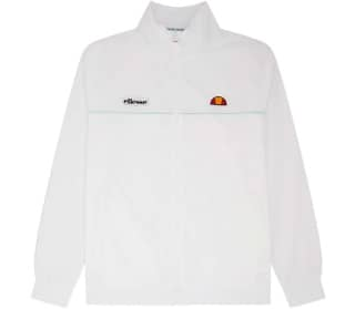 ellesse Capital Herren Tennisjacke