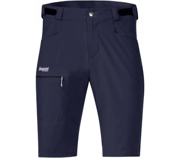 BERGANS Slingsby Men Functional Shorts - 1