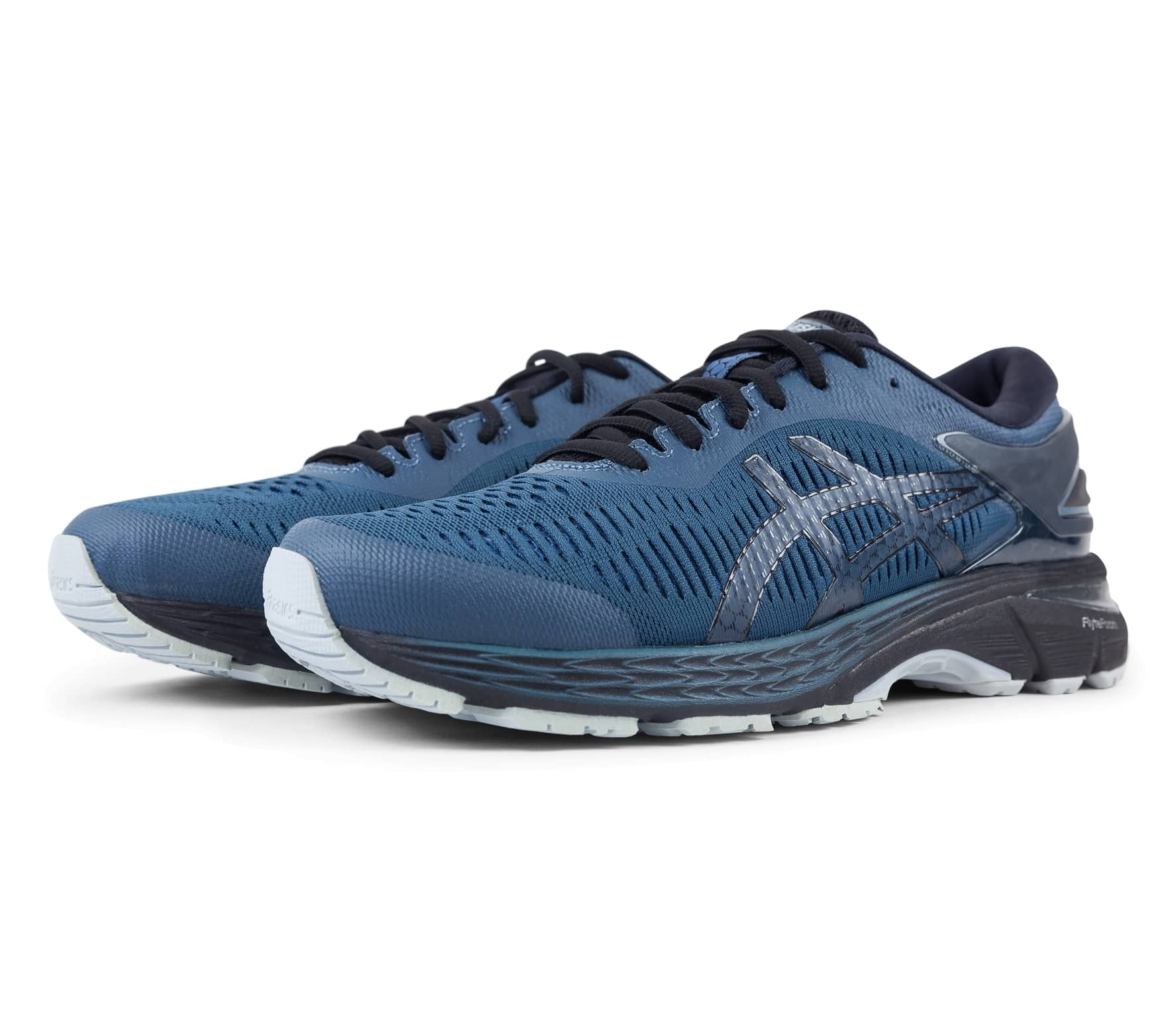 asics gel kayano 25 mens running