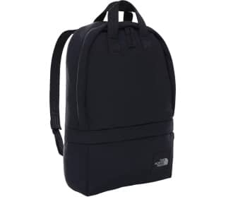 City Voyager Backpack