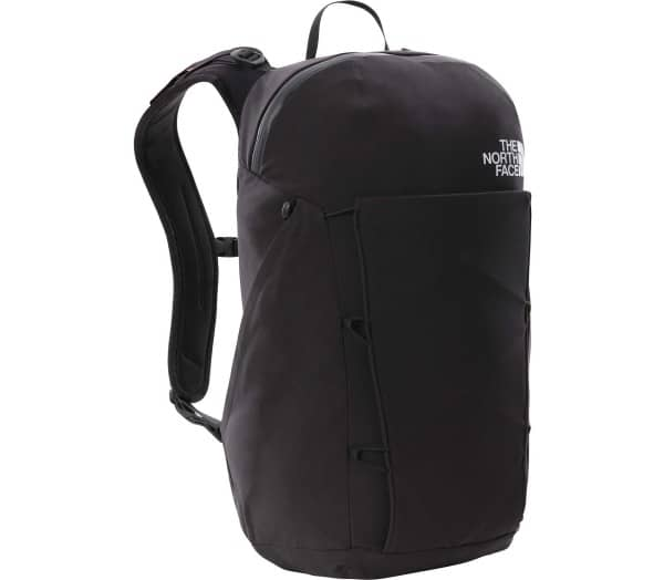 THE NORTH FACE Active Trail Hiking Backpack - 1