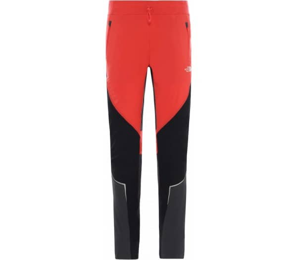 THE NORTH FACE Impendor Alpine Women Outdoor Trousers - 1