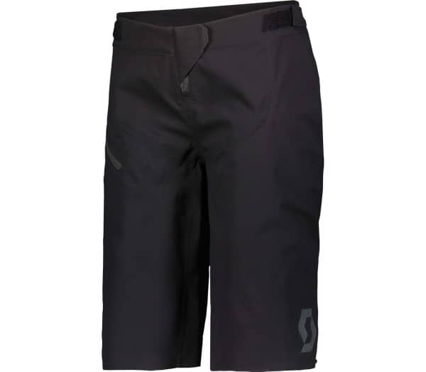 SCOTT Trail Storm WP Shorts Damen Radhose - 1