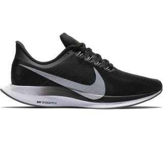 huge selection of 905a4 68c8a Nike chaussures de running femmes