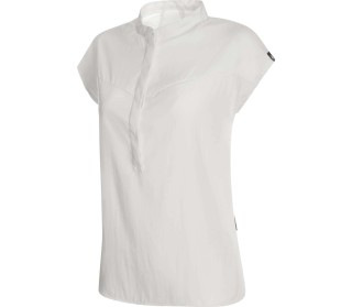Mammut Calanca Women Functional Shirt