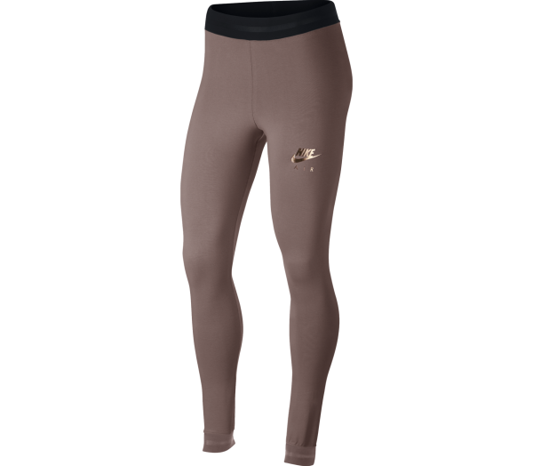 NIKE SPORTSWEAR Tight Dames Tights - 1