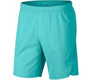 Court Flex Ace Herren Tennisshorts