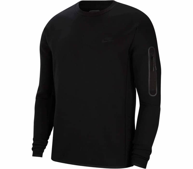 Tech Fleece Heren Sweatshirt