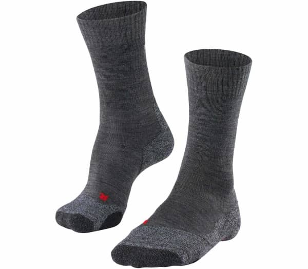 FALKE TK2 Women Socks - 1