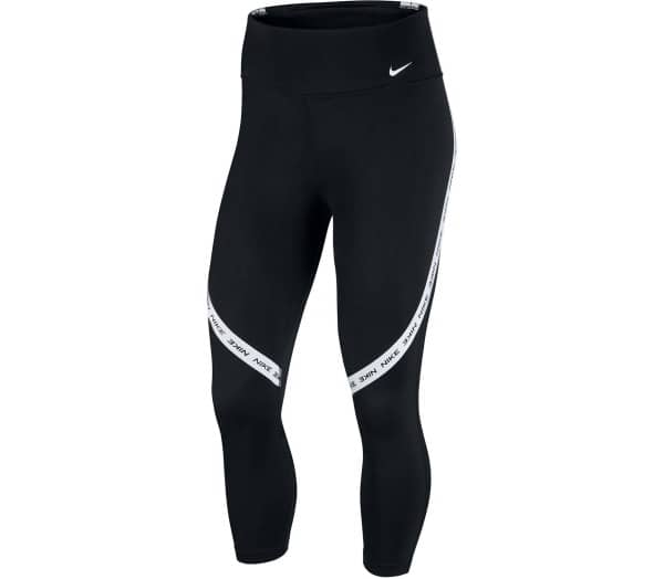 NIKE One Donna Collant da allenamento - 1