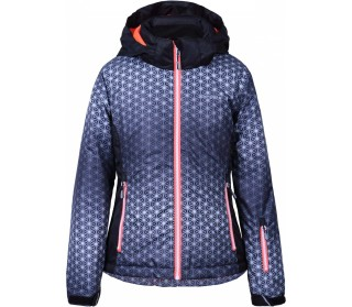 Hermia Junior Skijacke Enfants